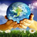 Гидроизоляция зданий: здоровая и экологичная среда