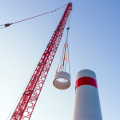 Мировой рынок ветроэнергетики переживает реформу