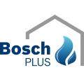 Летняя акция в рамках программы лояльности Bosch Plus