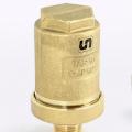 Компенсаторы гидроудара Uni-Fitt