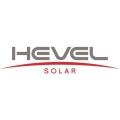 Hevel начала выпуск солнечных модулей по гетероструктурной технологии