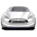 Первый Tesla Model 3 сойдет с конвейера 7 июля