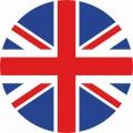 Доля солнечной энергии в Великобритании почти 25%