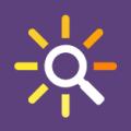 Интернет-сервис для проверки эффективности солнечных батарей