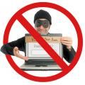 Grundfos зачищает рунет от недобросовестных продавцов