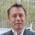 Элон Маск: Как заставить США использовать солнечную энергию