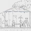 BASF начал производство анимации
