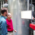 Энергоменеджмент Viessmann позволит снизить энергопотребление на 30%