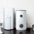 Vaillant выводит на рынок новое поколение ёмкостных водонагревателей