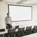 Обучающий форум для специалистов