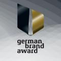 Danfoss Link получила премию German Brand Award 2017