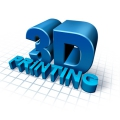 Danfoss открыл первый центр по технологии 3D печати