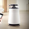 LG Electronics официально презентует премиальный бренд