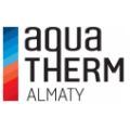 PROFACTOR на выставке Aqua-Therm Almaty-2017