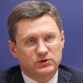 Россия и Япония подпишут восемь соглашений в энергетике