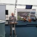Компания Kermi начинает строительство завода по производству стальных радиаторов в России
