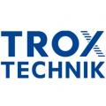Хромированное покрытие для продукции TROX HESCO