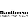 Dantherm поглотил производителя осушителей Aerial