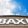 BAXI S.p.A расширяет границы обучения