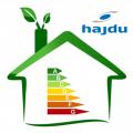 Энергоэффективные буферные накопители HAJDU