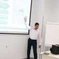 В новый учебный год с новой программой для сервисных мастеров от Vaillant