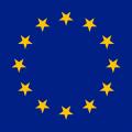 Более €350 млрд в ветроэнергетику к 2030 году