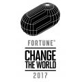 GROHE – единственная немецкая компания, которая «Меняет мир»