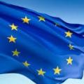 Энергия ветра обеспечит 30% потребностей ЕС