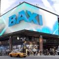 Новый ролик о производственно-логистическом центре BAXI