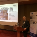 Решения «Сименс» на семинаре «SMART СITY» в Минске