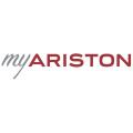 Ariston обновляет мотивационную программу