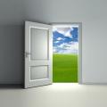 «День открытых дверей»: все о тепловых насосах