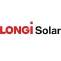 LONGi Solar ставит новый мировой рекорд