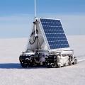 ВИЭ конкурентоспособны в изолированных районах Арктики