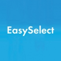 Комплексная программа подбора насосного оборудования и трубопроводной арматуры EasySelect
