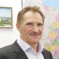 Генеральный директор BDR Thermea Group посетил Россию