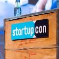 Vaillant знакомит стартаперов и монтажников