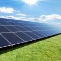 Российские ученые нашли эффективный способ удешевить солнечные батареи