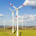 Жителям Германии заплатят за использование электричества