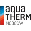 Более 700 производителей и поставщиков представят свое оборудование Aquatherm Moscow 2018