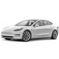 У Tesla проблемы с производством нового седана