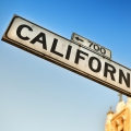 Жители Калифорнии организовали климатическое сообщество