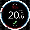 Bosch сделает всё тепло «умным» к 2020 году