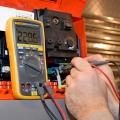 Энергетическая модернизация котельной