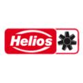 Расширение сотрудничества с Helios