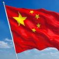 Китай построит первую в мире космическую солнечную электростанцию