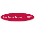 Конференция «Дизайн лабораторных пространств»