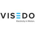 Danfoss приобретает компанию Visedo