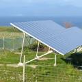 95% энергопотребностей за счет ВИЭ!