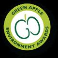 GRUNDFOS ALPHA3 получил 'Зелёное яблоко'